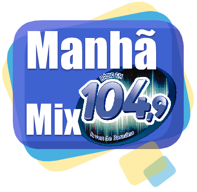 manha-mix-104