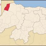 mapa-barauna