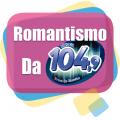 romantismo-da-104