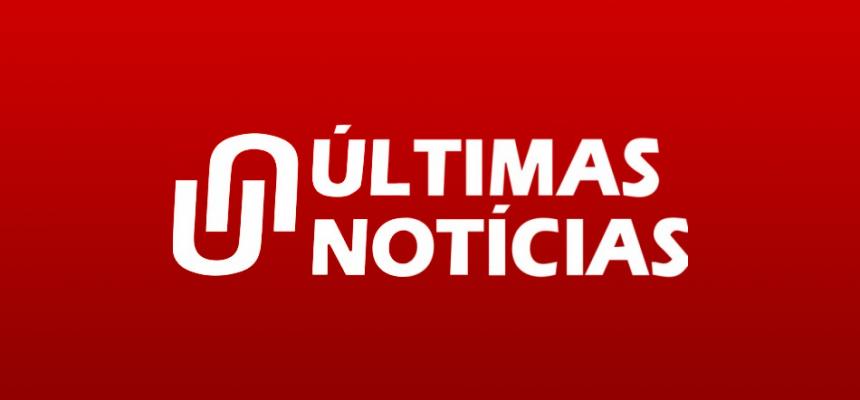 og-ultimas-noticias-logo
