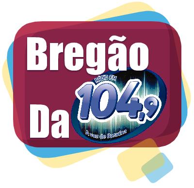 bregao-da-104