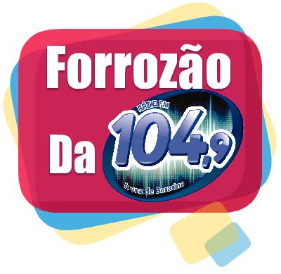 forrozao-da-104