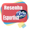 resenha-esportiva2