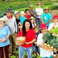 a-voz-da-agricultura-familiar