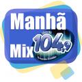 manha-mix-104