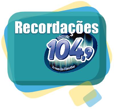 recordacoes-104