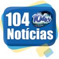 104-noticias