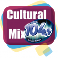 cultural-mix-104