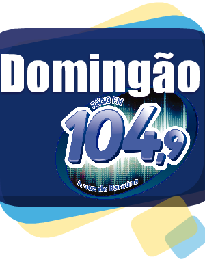 domingao-104