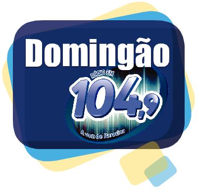 domingao-104