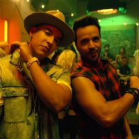 luis-fonsi-despacito-ft-daddy-yankee