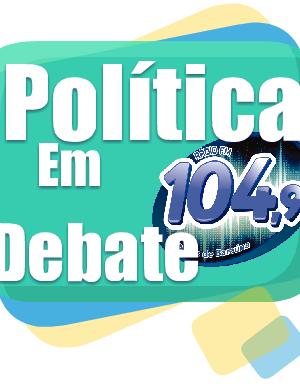 politica-em-debate