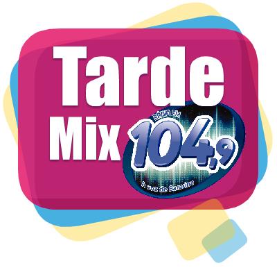 tarde-mix-104