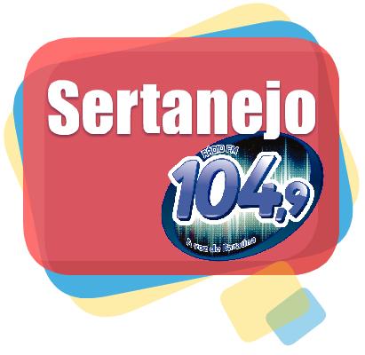 sertanejo-104